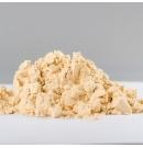 Proteina Aislada de Chicharo amarillo Orgánico 80%