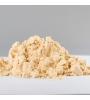 Proteina de Chicharo Orgánico 80%