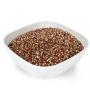 Quinoa Perla