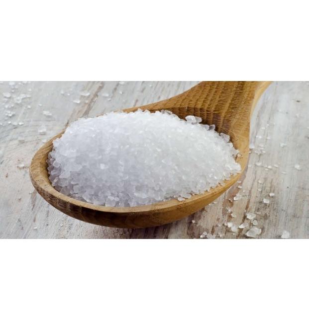 Azufre Organico puro cristales  MSM 200g