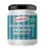 bicarbonato en polvo sin aluminio grado alimenticio usp