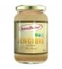 jengibre certificado organico en polvo