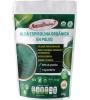 alga espirulina organica calidad maxima premium