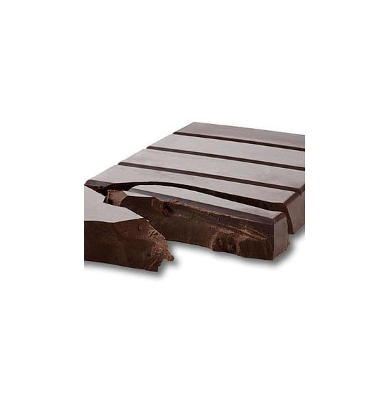 Pasta de Cacao Temperada...