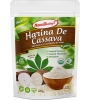 harina de cassava yuca