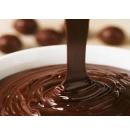 Pasta de Cacao Temperada 100% Amargo Organico