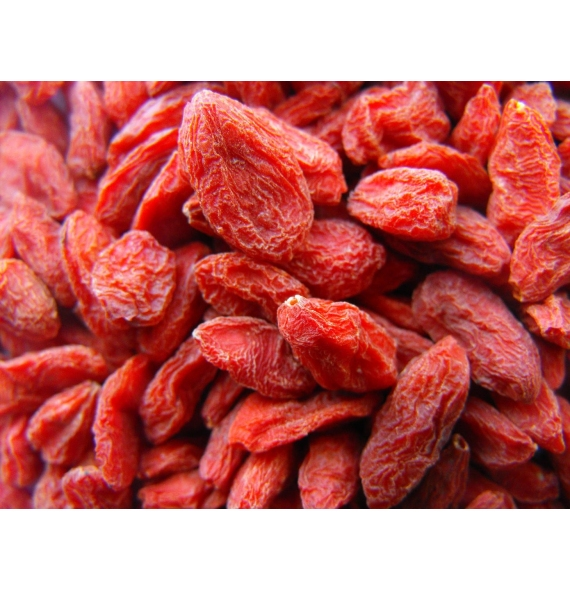 Goji Berries Organico 1Kg...