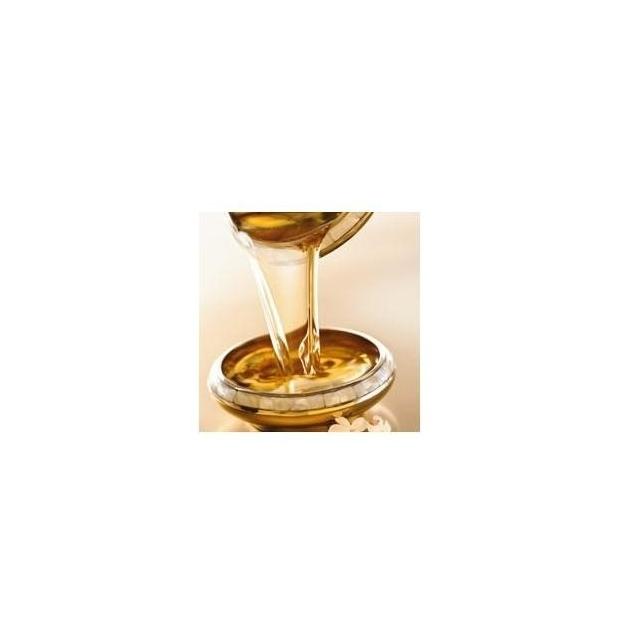 Aceite de Argan organico puro de Marruecos 30ml
