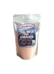 Sal Rosa del Himalaya Fina 1 kilo