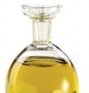 Jojoba dorado organico puro 100ml